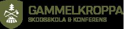 Gammelkroppa Skogsskola & Konferens