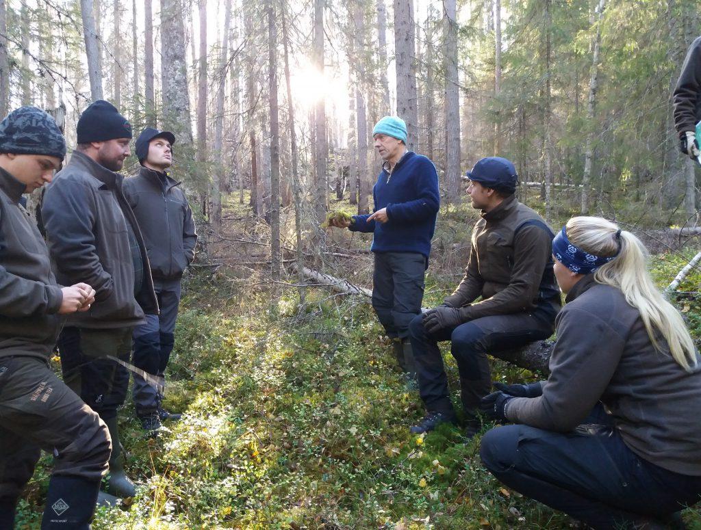forelasning_i_skog